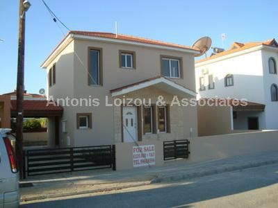 3 bed property for sale in Pyla, Cyprus