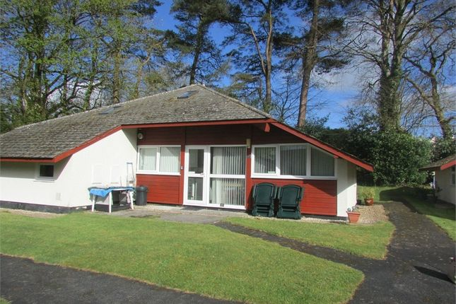 Thumbnail Detached house for sale in Llanteg, Narberth, Pembrokeshire