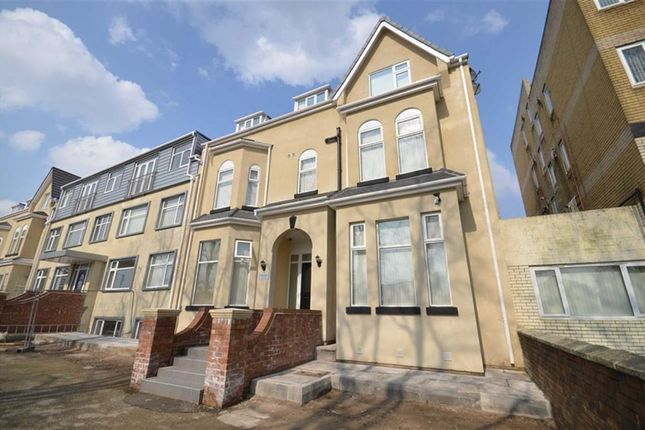 1 bed flat to rent in Wilbraham Court One, Fallowfield, Manchester, Greater Manchester