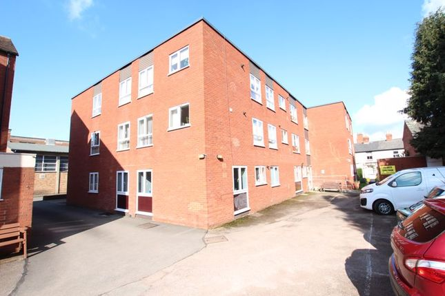 Photo 9 of Ferrers Street, Hereford HR1