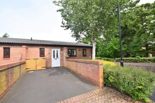 Bungalow for sale in Aspen Court, Doxford Park, Sunderland