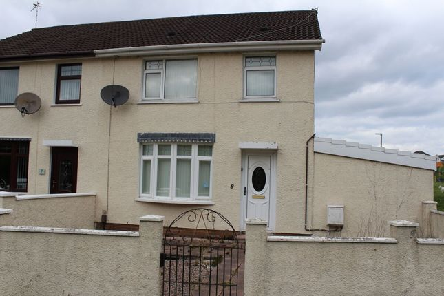 3 bed terraced house for sale in Orsay Walk, Dundonald, Belfast BT16