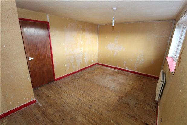 Master Bedroom of Hillfield Drive, Bolton BL2