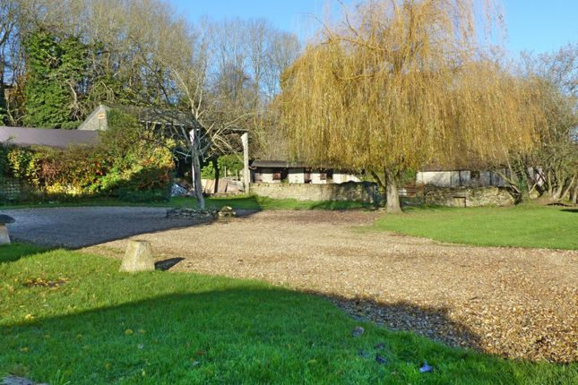 Thumbnail Property for sale in Patterdown, Chippenham, Wiltshire