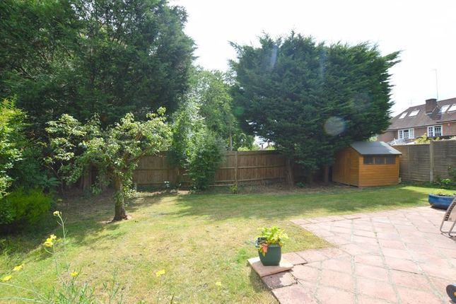 Photo 17 of Tooke Close, Hatch End, Pinner HA5
