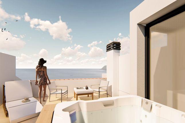 Apartment for sale in Vila Do Bispo Municipality, Portugal