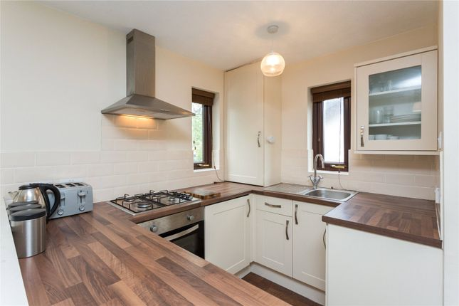 Kitchen of Bloomfield Grange, Penwortham PR1