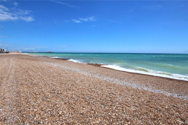 Picture No. 09 of Heene Terrace, Worthing, West Sussex BN11
