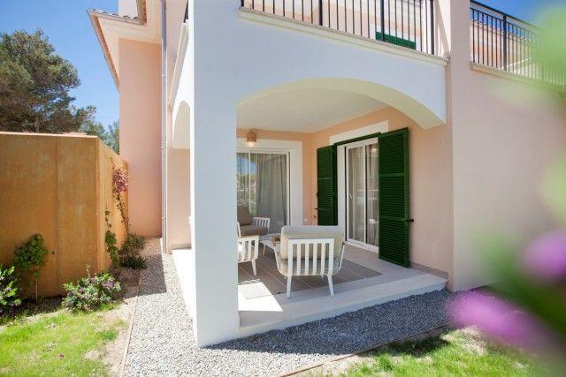 Apartment of Spain, Mallorca, Artà, Colònia De Sant Pere