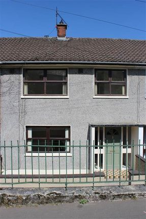 Thumbnail Terraced house for sale in Drumalane Park, Newry