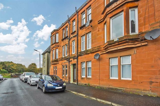 Gavinburn Street, Old Kilpatrick, Glasgow G60