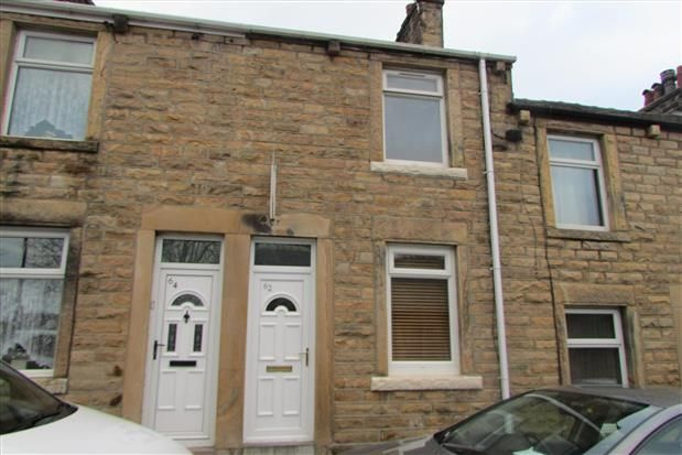 Thumbnail Property to rent in Melrose Street, Lancaster
