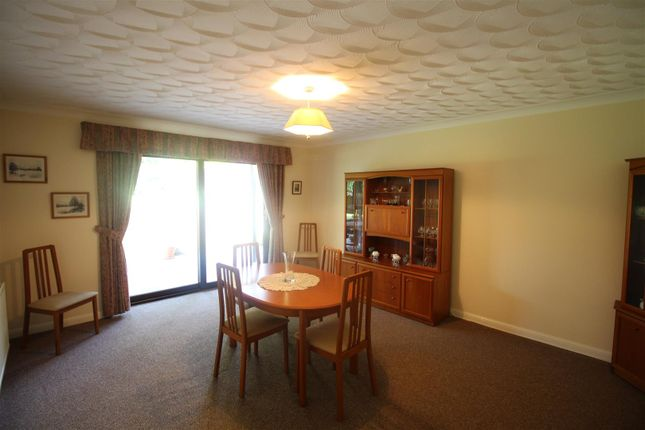 Rooms To Rent Cwmbran