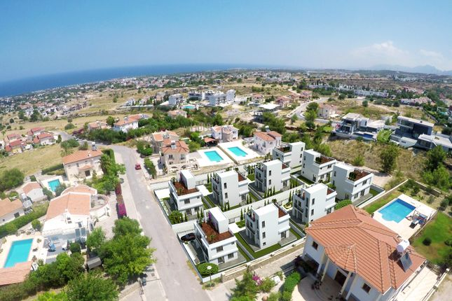 Thumbnail Villa for sale in Catalkoy, Cyprus