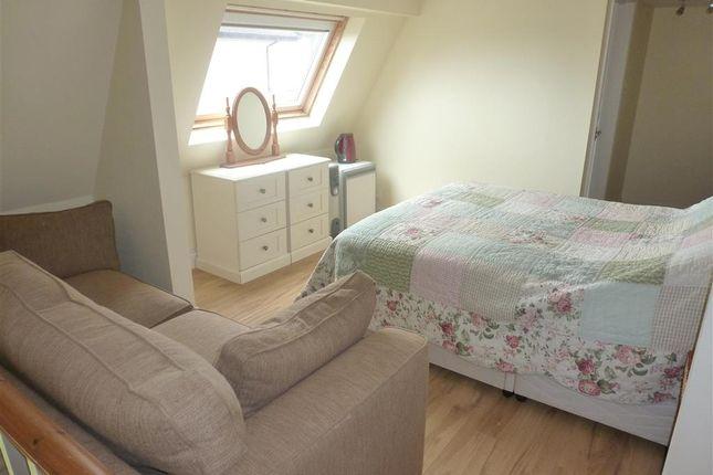 Thumbnail Bungalow for sale in First Avenue, Felpham, Bognor Regis, West Sussex
