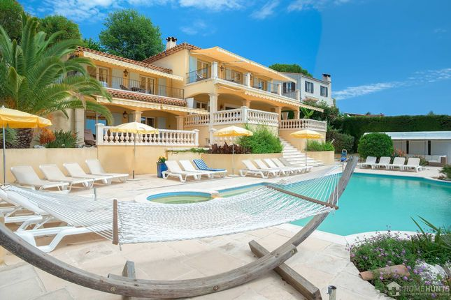 8 bed property for sale in St Paul, Alpes Maritimes, France