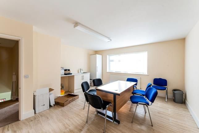 Bedroom Six of Collier Row, Romford, Havering RM5