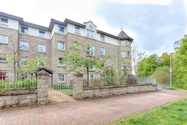 Thumbnail Property for sale in 56 Bishops Gate, Kenmure Drive, Bishopbriggs