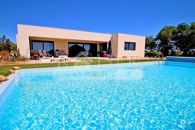 Algoz, Algarve, Portugal