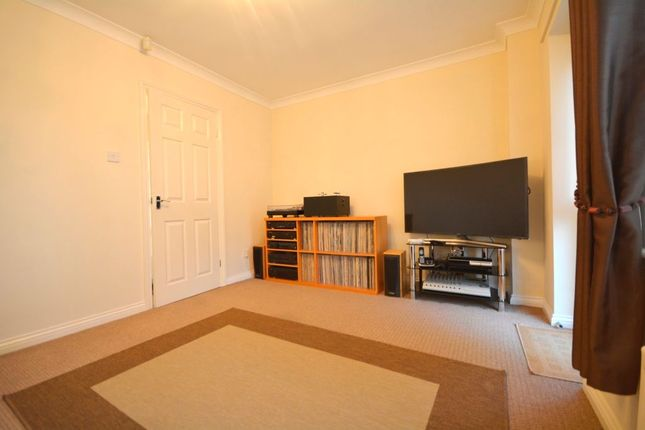 Photograph 8 of Pelaw Grange Court, Chester Le Street DH3