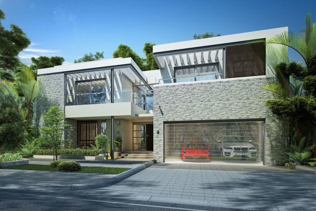 Thumbnail Villa for sale in Forest Villa, Dubai, United Arab Emirates