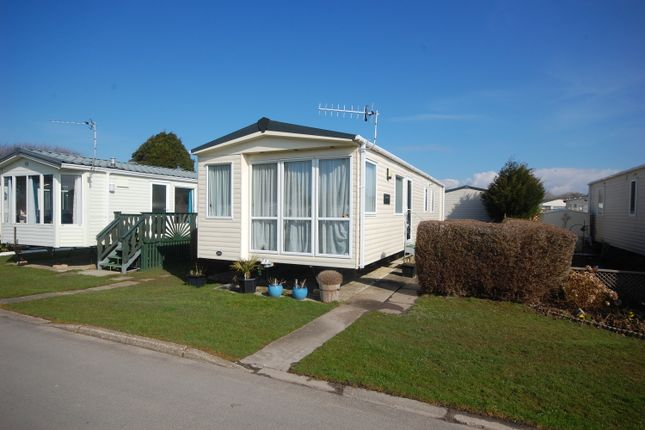 Green Lawns, Selsey, Chichester PO20