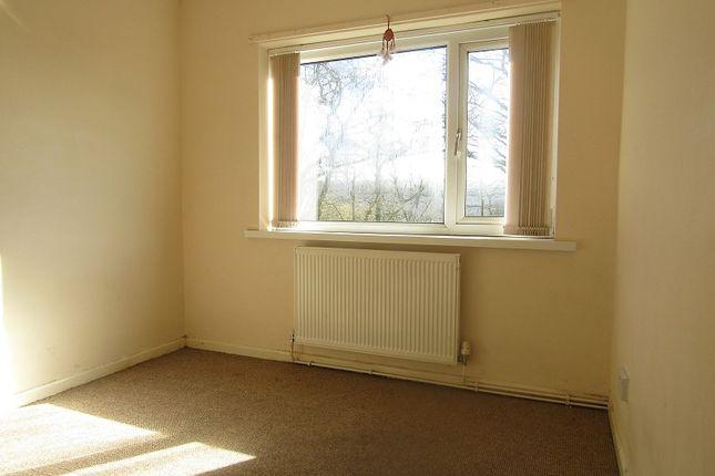 Bedroom 2 of Hillrise Park, Clydach, Swansea. SA6