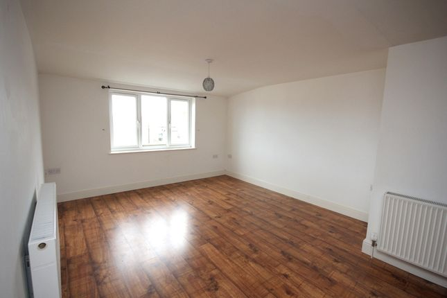 Thumbnail Flat to rent in Duke Road, Gorleston, Great Yarmouth