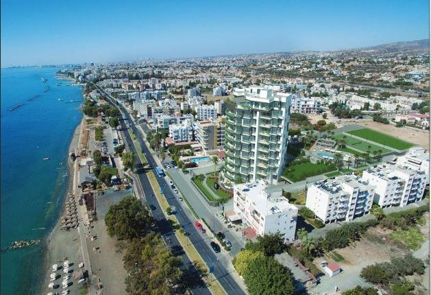 Limassol, Limassol, Cyprus