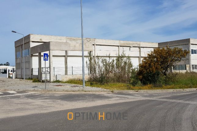 Property for sale in Santo André, 7500 Santiago Do Cacém, Portugal