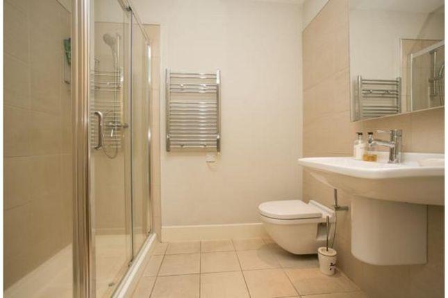 Bathroom of Calverley Street, Tunbridge Wells TN1