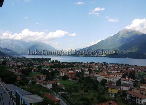2 bed property for sale in Dongo, Lake Como, Italy