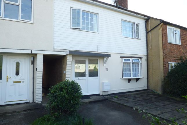 P1070622 of Stevenage Crescent, Borehamwood WD6