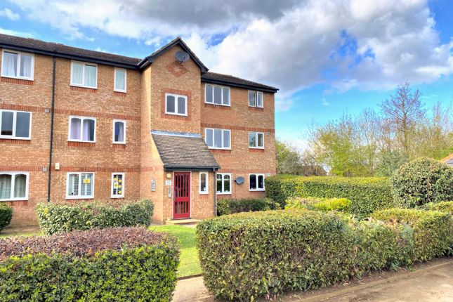 Studio for sale in Wedgewood Road, Hitchin, Hertfordshire SG4