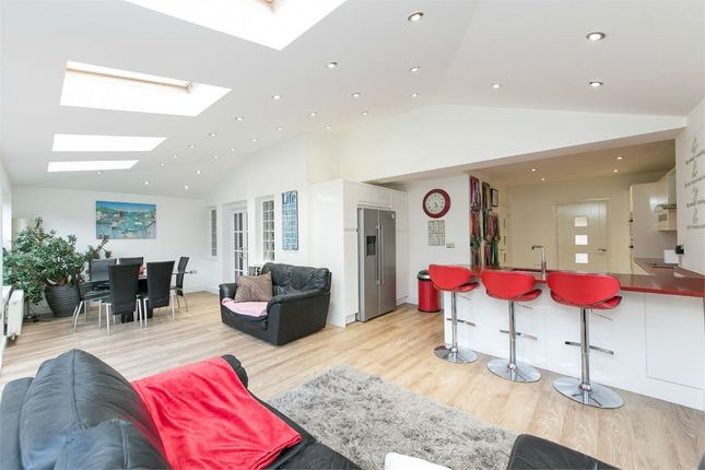 Goodwyns Mews, Great Bentley, Colchester CO7