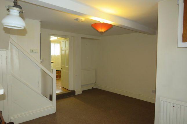 Living Room of Underwood Road, Plympton, Plymouth PL7