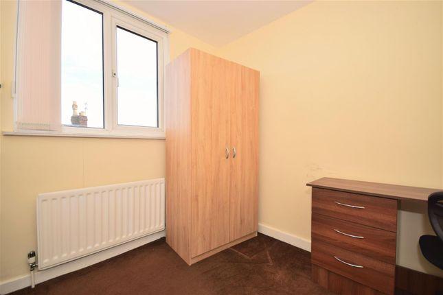 Bedroom 3 of Cromwell Street, Millfield, Sunderland SR4