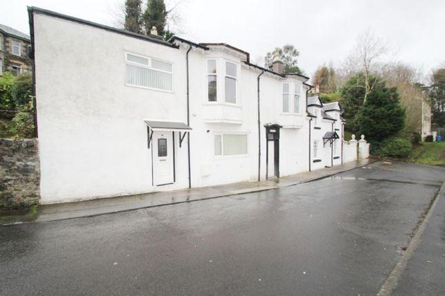 2, Ferfadd Road, Flat 1-1, Rothesay, Isle Of Bute PA200Ht PA20