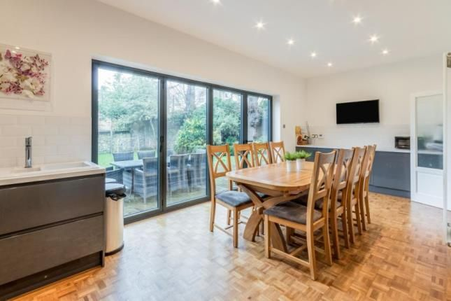 Thumbnail Semi-detached house for sale in Hever Gardens, Maidstone, Kent