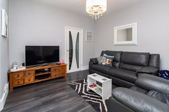 Lounge of Ambleside Drive, Southend-On-Sea SS1