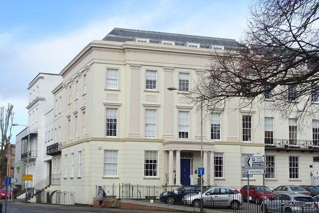 Thumbnail Office to let in 67 Rodney Road, Cheltenham