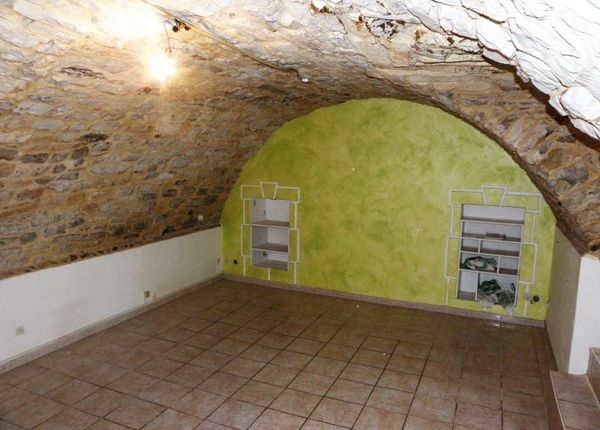 Thumbnail Property for sale in 34660, Cournonterral, Fr