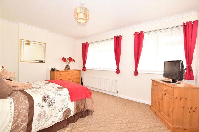 Bedroom 2 of Poplar Grove, Allington, Maidstone, Kent ME16