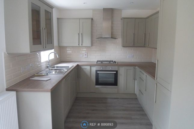 Thumbnail Semi-detached house to rent in Bristol, Bristol