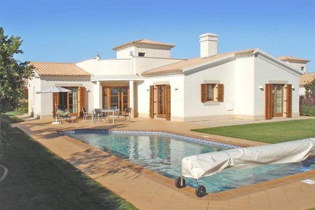 Thumbnail Apartment for sale in 8650 Vila Do Bpo., Portugal