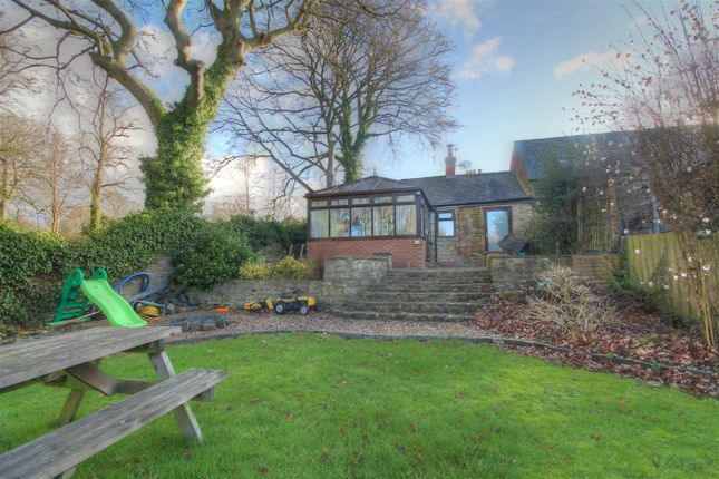 Thumbnail Cottage for sale in The Old Steading, Sherburn House Farm, Shincliffe Lane, Sherburn House, Durham