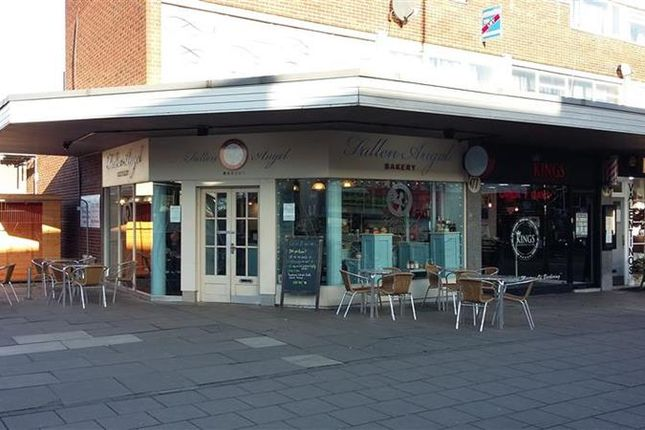 Thumbnail Retail premises to let in 77 High Street, Birmingham, West Midlands