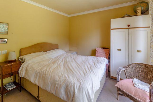Bedroom of Riverside Drive, Bramley, Guildford GU5
