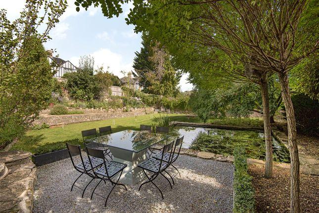 Picture 10 of Grosvenor Villas, Bath, Somerset BA1
