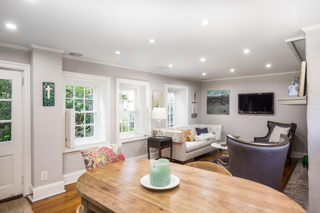 Thumbnail Detached house for sale in 61 1/2 Tradd Street, Charleston County, South Carolina, United States